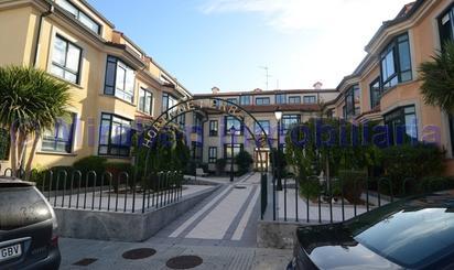 Habitatges de lloguer a Ribeira