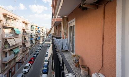 Wohnimmobilien und Häuser zum verkauf in Elche / Elx