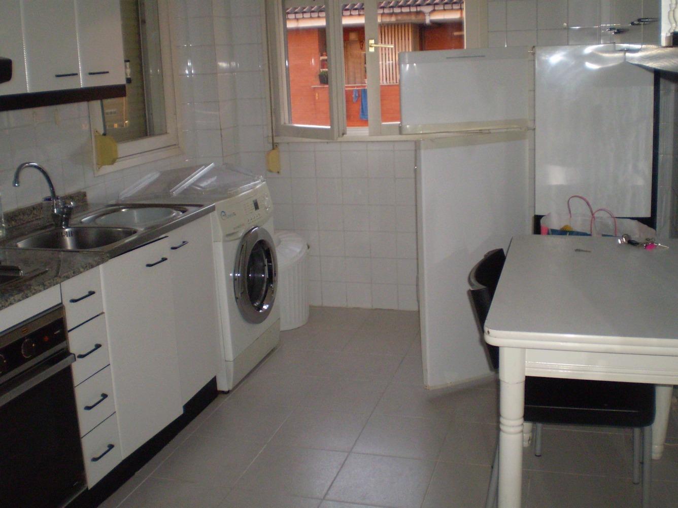 Apartamento en venta en Manzana Cocienes