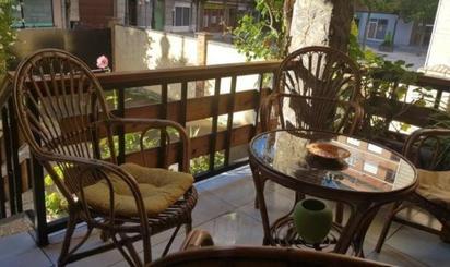 Casa o chalet de alquiler en Antonio Maura, Vallobín