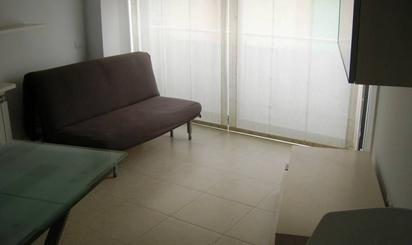 Homes to rent at Igualada