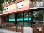 Local comercial barcelona, 148