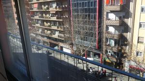 Piso en Alquiler en Sants - Montjuïc - Sants / Sants - Montjuïc