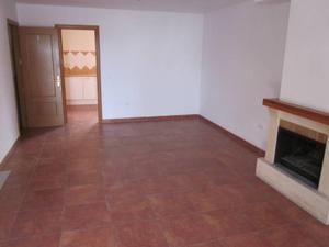 Casa adosada en Alquiler en Alhaurin de la Torre ,viñagrande / Centro