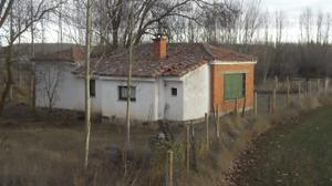 Finca rústica en Venta en Garray,  Tardesillas / Garray