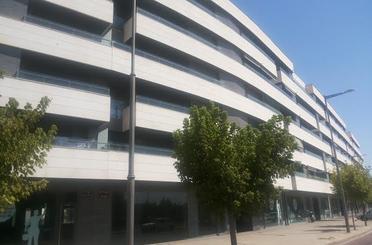 Apartamento de alquiler en Avinguda Estudi General,  Lleida Capital