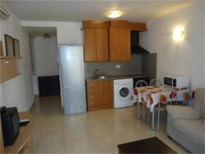 Venta Vivienda Apartamento germans izquierdo, 26, 1