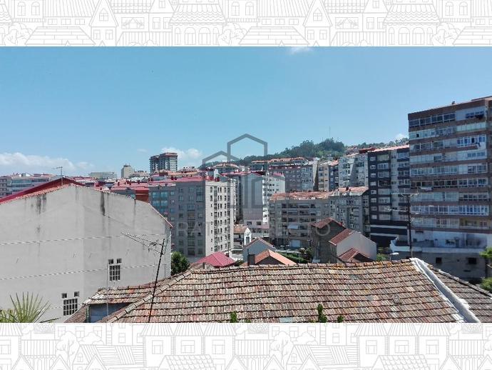 alquiler de pisos particulares en alcala de henares ciudad acuña