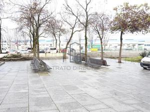 Viviendas de alquiler en Vigo