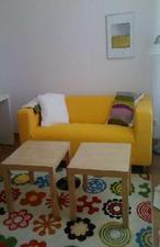 Estudio en Alquiler en Vigo - Areal / Areal