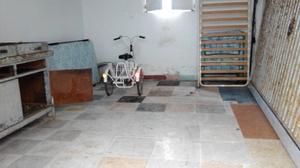 Garaje en Venta en Colindres ,centro / Colindres