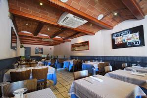 Local comercial en Traspaso en Josep Barangue / Centre - Joan Prim