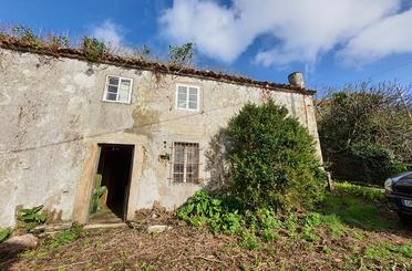 Casa o chalet en venta en Lugar Vilaverde, Coristanco