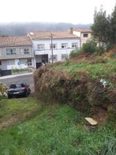 Venta Terreno Terreno Residencial santiago de compostela y alrededores - santiago de compostela