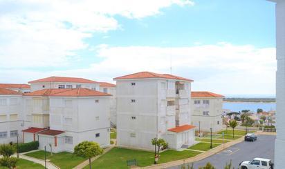 Wohnimmobilien und Häuser zum verkauf in Cartaya