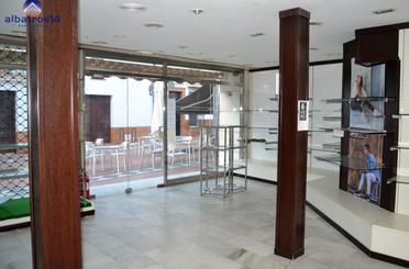 Geschaftsraum miete in Cartaya