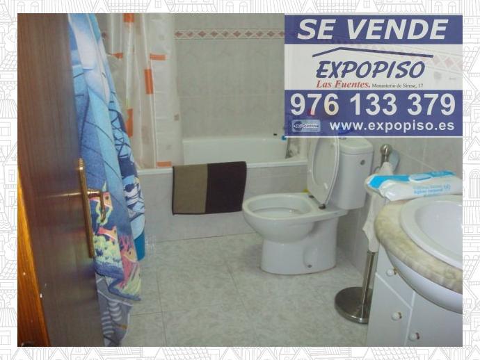 Foto 11 de Chalet en Casa En  Luceni, 1500M² De Terreno Con Casa 200M² / Luceni