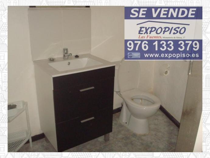 Foto 19 de Chalet en Casa En  Luceni, 1500M² De Terreno Con Casa 200M² / Luceni