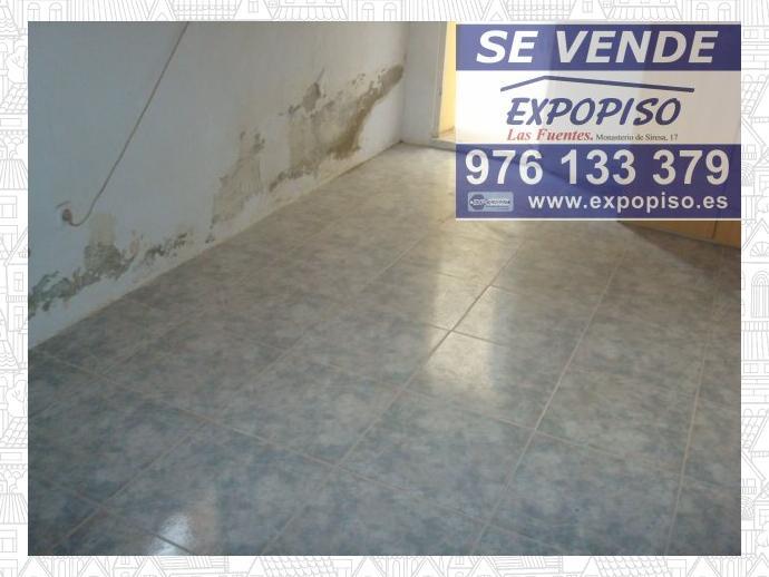 Foto 20 de Chalet en Casa En  Luceni, 1500M² De Terreno Con Casa 200M² / Luceni