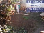 Vivienda Piso casa ,jardín ,gran garaje - pastriz