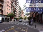 Vivienda Piso universidad - exterior ideal inversión para  alquiler