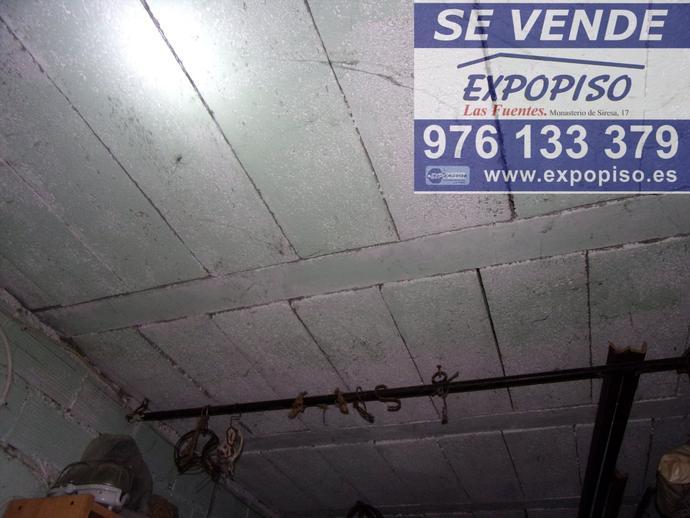Foto 14 de Chalet en Casa Con Terreno En  - Pastriz / Pastriz