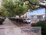 Commercial premises cariñena