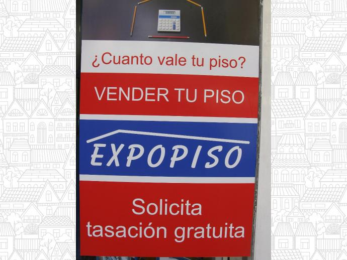 Foto 19 de Ático en Avda Compromiso De Caspe,Terraza / Las Fuentes,  Zaragoza Capital