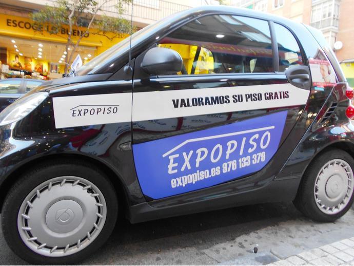Foto 2 de Chalet en Villanueva De Gallego - Zuera, / Villanueva de Gállego