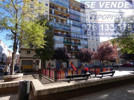 Plantes intermitges en venda a España