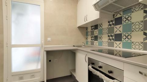 Foto 3 de Piso en venta en Sardana Centre, Tarragona