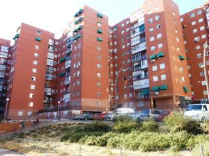Comprar casas en el soto coveta m stoles fotocasa for Pisos en mostoles el soto