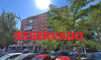 Pisos en venta en El Soto - Coveta, Móstoles