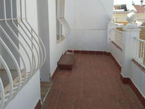 Casas de compra en Puerto de la Torre - Atabal, Málaga Capital