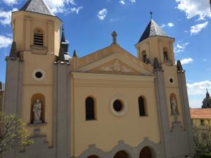 Piso en Alquiler en Pozas / Centro - Casco Histórico