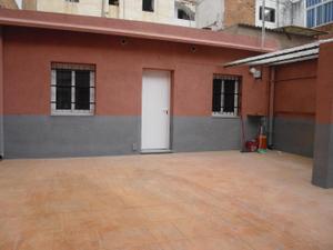 Alquiler Vivienda Casa-Chalet zona de - canovelles