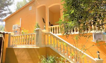 Casa o chalet en venta en Port Des Canonge, Banyalbufar