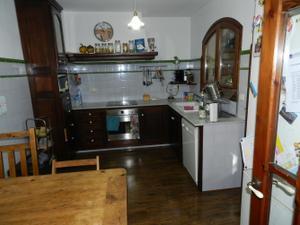 Alquiler Vivienda Casa adosada pueblo