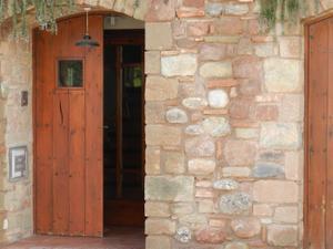 Alquiler Vivienda Casa adosada castellar del vallès, zona de - sant llorenç savall