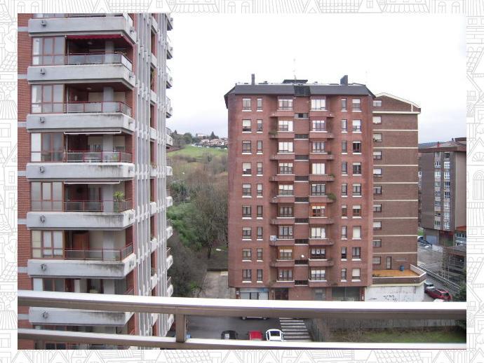 Piso en galdakao en calle bizkai 141382089 fotocasa - Pisos en venta galdakao ...