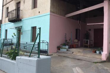 Piso en venta en Calle Usila, Ugao- Miraballes