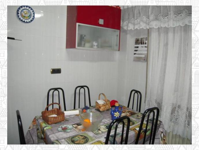 Piso en galdakao en plazakoetxe 135018374 fotocasa - Pisos en venta galdakao ...