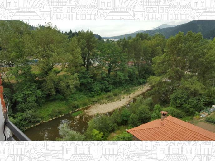 Piso en arrigorriaga en avenida aixarte 136090009 fotocasa for Pisos alquiler arrigorriaga