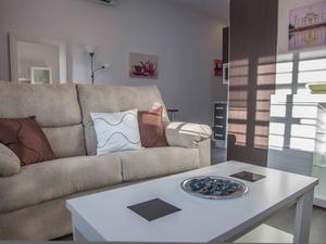 Lofts de alquiler baratos en España