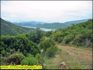 Finca rústica en Venta en Valle del Guadaito - Obejo / Obejo