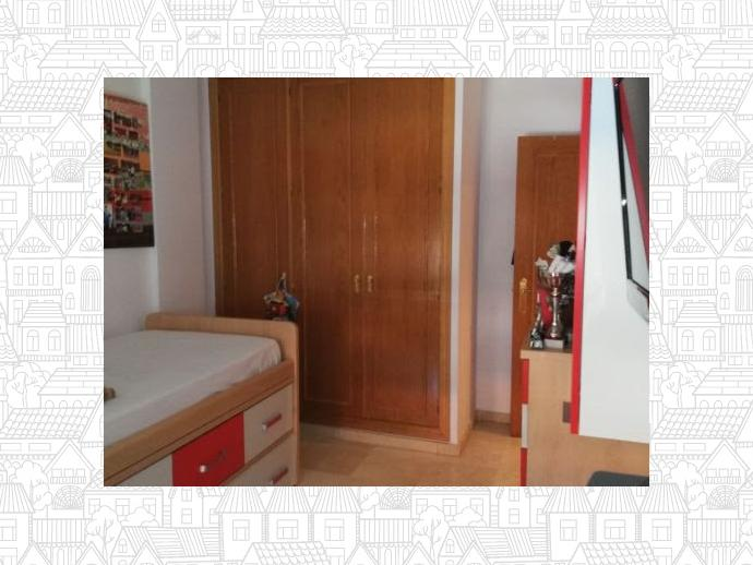 Foto 15 de Casa adosada en Badajoz Capital - Valdepasillas - La Paz - Huerta Rosales / Valdepasillas - La Paz - Huerta Rosales, Badajoz Capital