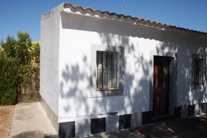Chalet en Venta en Urb Tres Arroyos / Valdelacalzada