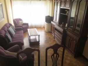 Casas de compra en Perillo, Oleiros