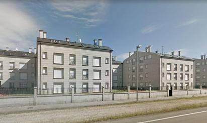 Wohnimmobilien zum verkauf in Barreiros