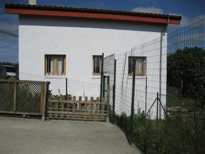 Venta Vivienda Casa-Chalet avilés
